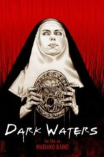 Nonton Movie Dark Waters (1993) Sub Indo