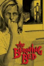 Nonton Movie The Burning Bed (1984) Sub Indo