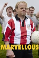 Nonton Movie Marvellous (2014) Sub Indo