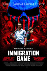 Nonton Movie Immigration Game (2017) Sub Indo