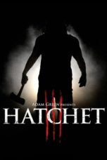 Nonton Movie Hatchet III (2013) Sub Indo