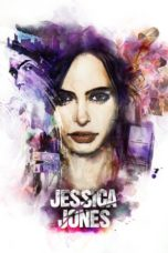 Nonton Movie Marvel's Jessica Jones (2015) Sub Indo