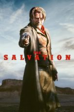 Nonton Movie The Salvation (2014) Sub Indo