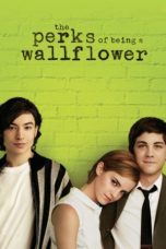 Nonton Movie The Perks of Being a Wallflower (2012) Sub Indo