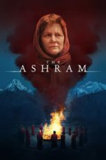 Nonton Movie The Ashram (2018) Sub Indo