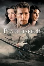 Nonton Movie Pearl Harbor (2001) Sub Indo