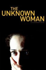 Nonton Movie The Unknown Woman (2006) Sub Indo