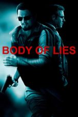 Nonton Movie Body of Lies (2008) Sub Indo