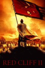 Nonton Movie Red Cliff Part Two (2009) Sub Indo