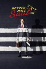 Nonton Movie Better Call Saul (2015) Sub Indo