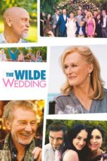 Nonton Movie The Wilde Wedding (2017) Sub Indo