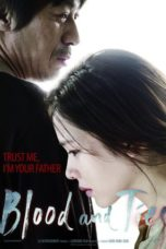 Nonton Movie Blood and Ties (2013) Sub Indo