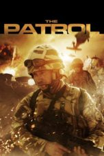 Nonton Movie The Patrol (2013) Sub Indo