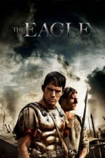 Nonton Movie The Eagle (2011) Sub Indo