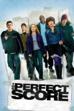 Nonton Movie The Perfect Score (2004) Sub Indo