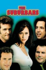 Nonton Movie The Suburbans (1999) Sub Indo
