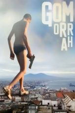 Nonton Movie Gomorrah (2008) Sub Indo