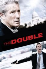 Nonton Movie The Double (2011) Sub Indo