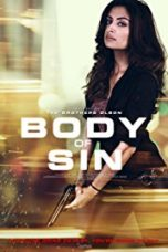 Nonton Movie Body of Sin (2018) Sub Indo
