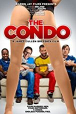 Nonton Movie The Condo (2015) Sub Indo