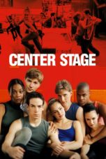 Nonton Movie Center Stage (2000) Sub Indo