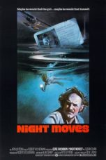 Nonton Movie Night Moves (1975) Sub Indo