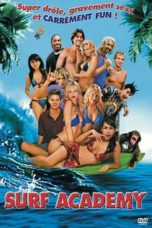 Nonton Movie Surf School (2006) Sub Indo