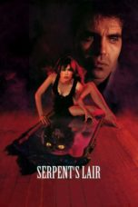 Nonton Movie Serpent's Lair (1995) Sub Indo