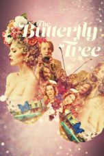 Nonton Movie The Butterfly Tree (2017) Sub Indo