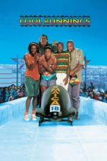 Nonton Movie Cool Runnings (1993) Sub Indo