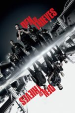 Nonton Movie Den of Thieves (2018) Sub Indo