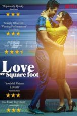 Nonton Movie Love Per Square Foot (2018) Sub Indo