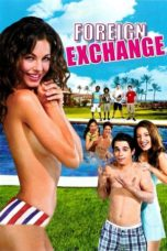 Nonton Movie Foreign Exchange (2008) Sub Indo