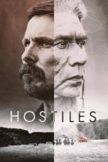 Nonton Movie Hostiles (2017) Sub Indo