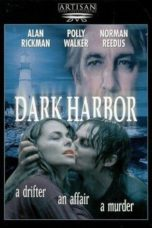 Nonton Movie Dark Harbor (1999) Sub Indo