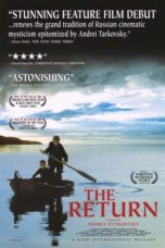 Nonton Movie The Return (2003) Sub Indo