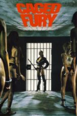 Nonton Movie Caged Fury (1990) Sub Indo