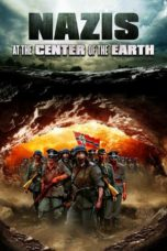 Nonton Movie Nazis at the Center of the Earth (2012) Sub Indo