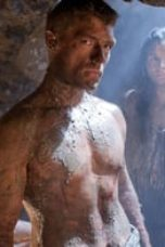 Nonton Movie Spartacus Season 2 Episode 3 Sub Indo