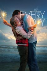 Nonton Movie Every Day (2018) Sub Indo