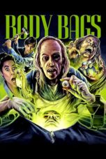 Nonton Movie Body Bags (1993) Sub Indo