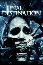 Nonton Movie Final Destination 4 (2009) Sub Indo