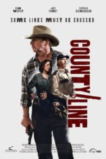 Nonton Movie County Line (2017) Sub Indo