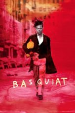 Nonton Movie Basquiat (1996) Sub Indo