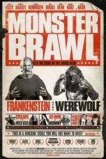 Nonton Movie Monster Brawl (2011) Sub Indo