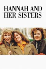 Nonton Movie Hannah and Her Sisters (1986) Sub Indo