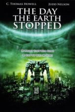 Nonton Movie The Day the Earth Stopped (2008) Sub Indo