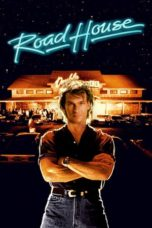 Nonton Movie Road House (1989) Sub Indo