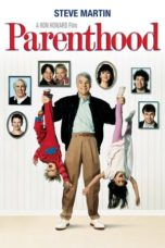 Nonton Movie Parenthood (1989) Sub Indo