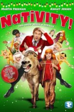 Nonton Movie Nativity (2009) Sub Indo